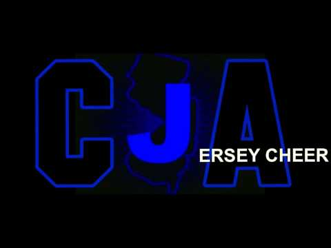 Central Jersey Allstars 2012 Music Mix Sm Sr 5